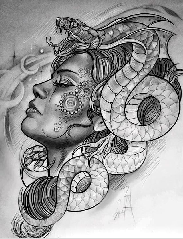 tattoo drawings on Tumblr  Sign up  Tumblr