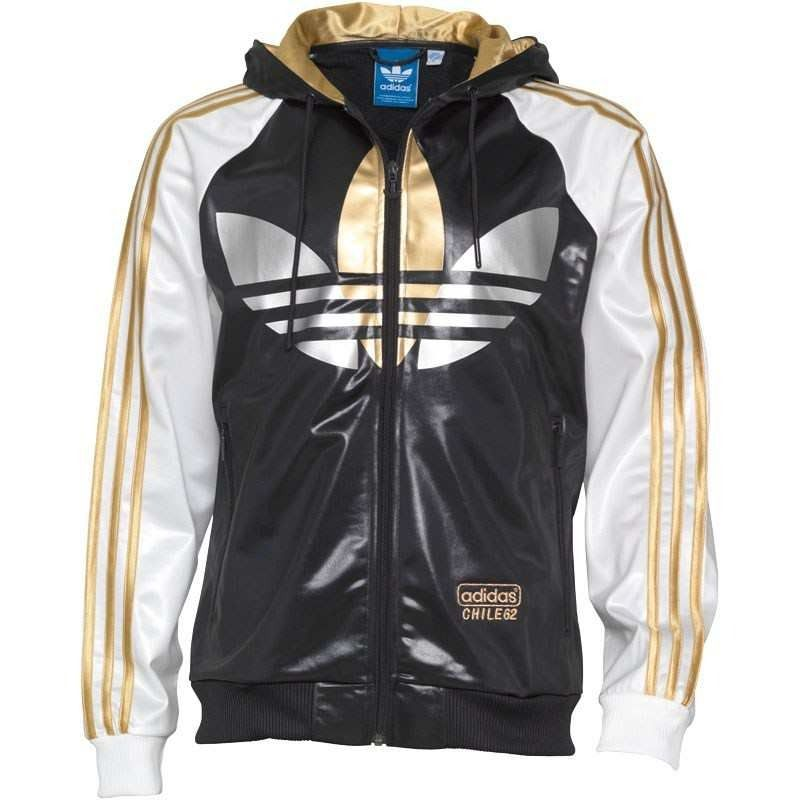 adidas chile 62 compra online