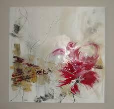 résultats de recherche d'images pour « peinture à l'huile diluable ... - Peinture A L Eau Sur Peinture A L Huile