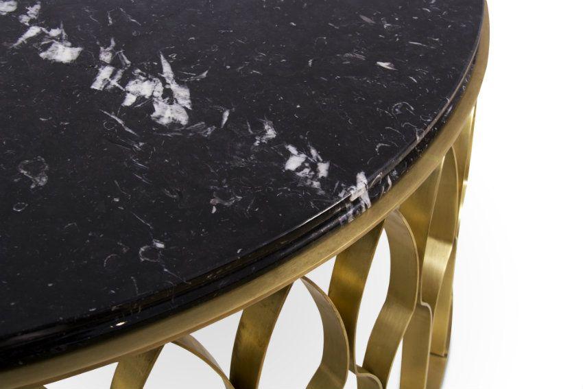 Top 10 Möbel aus Marmor Couchtische, Marmor und Luxus-möbel