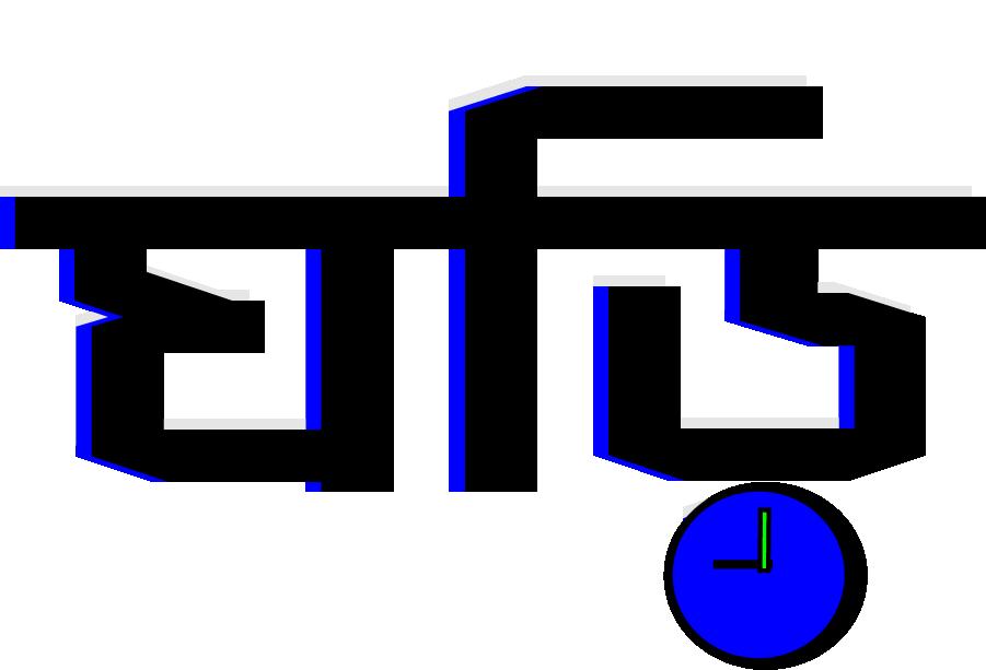 Graphic Design Icon Design Graphic Design Tech Company Logos