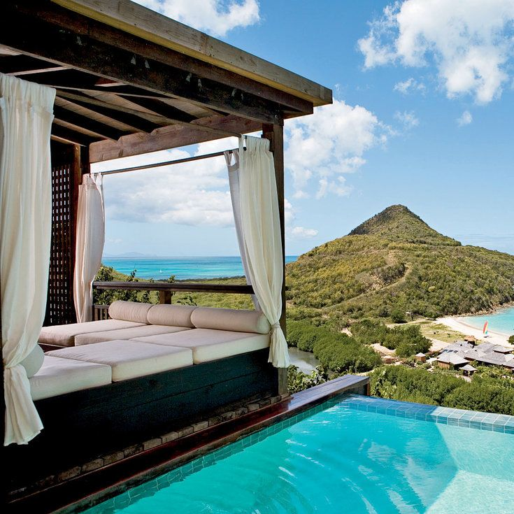Top AllInclusive Caribbean Resorts Caribbean Resort - Caribbean resorts all inclusive