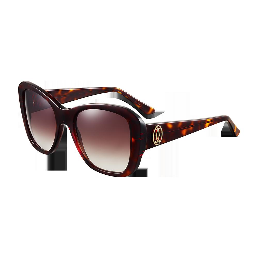 http://www.ru.cartier.com/коллекции/аксессуары/аксессуары-для-женщин/очки/солнцезащитные-очки/t8200899-солнцезащитные-очки-в-оправе-с-классическим-узором-в-виде-буквы-c