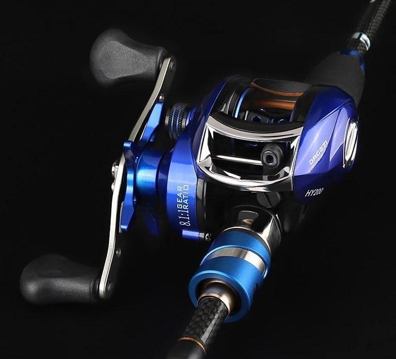 Fishing Lure Rod Combo On Sale Fishing Lures Inshore Fishing Best Fishing