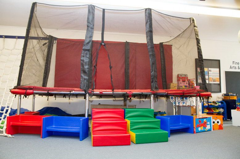 Our Gallery Over The Counter Select Wrts Franchise Kids Gym Sensory Equipment Gym