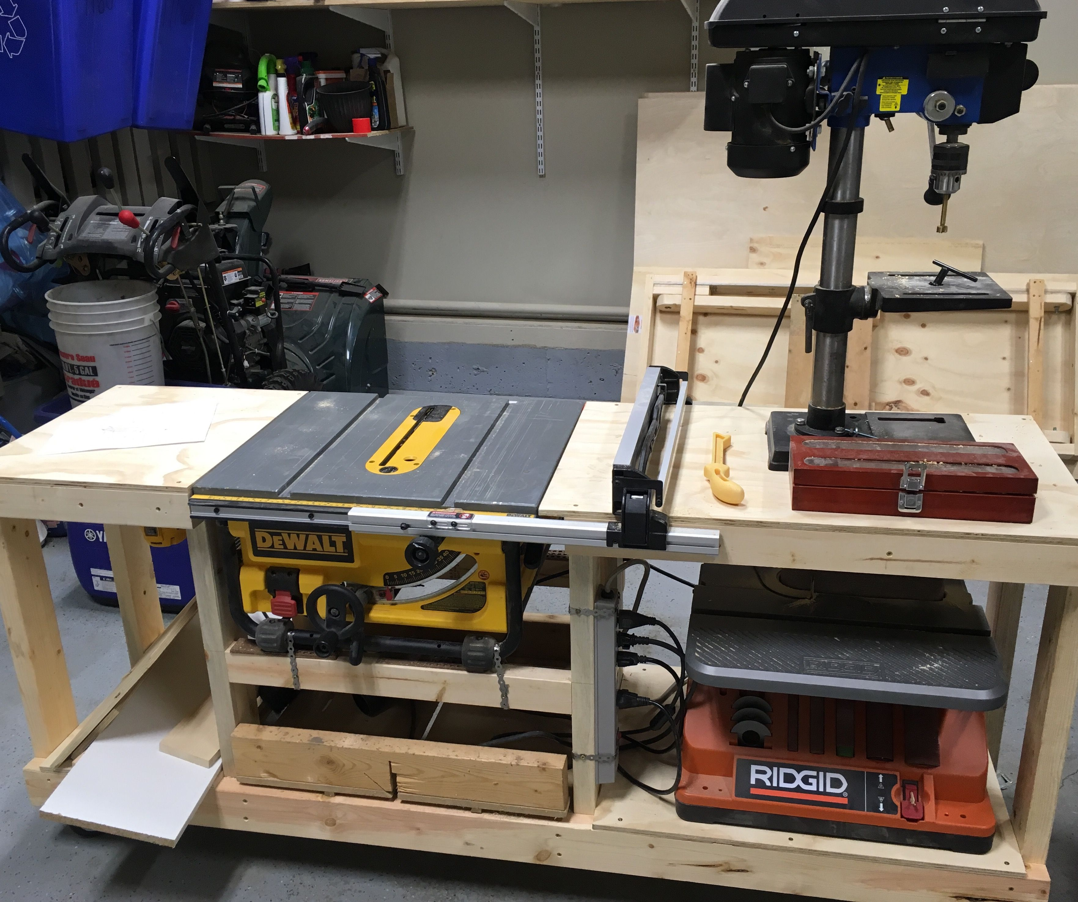 saw comparison img vs bosch table dewalt compact and