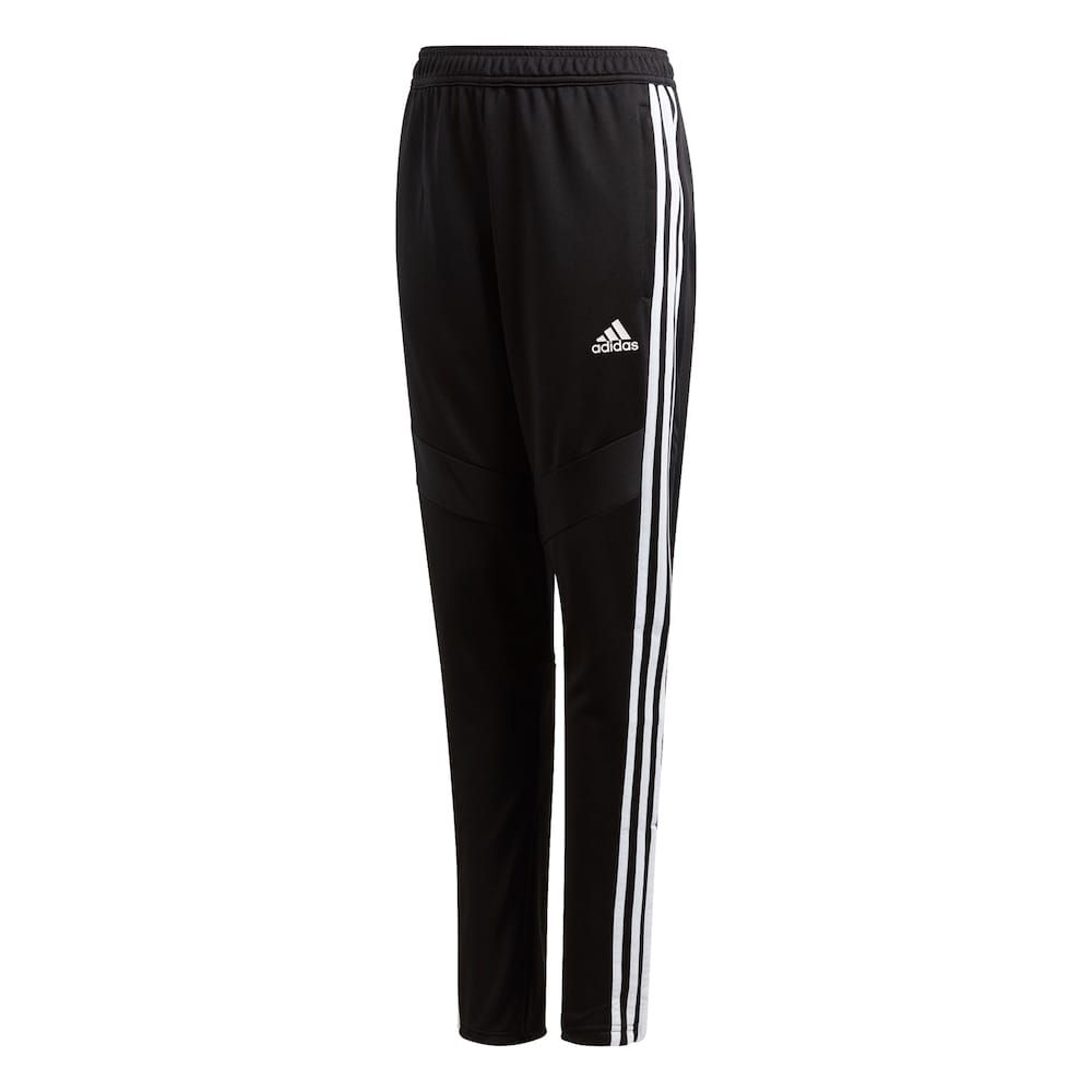 6450999d34bc NIKE MENS JORDAN PINNACLE JOGGER GRAY BLACK RETRO PANTS - 640327 071 - XL   Jordan  Sweatspants
