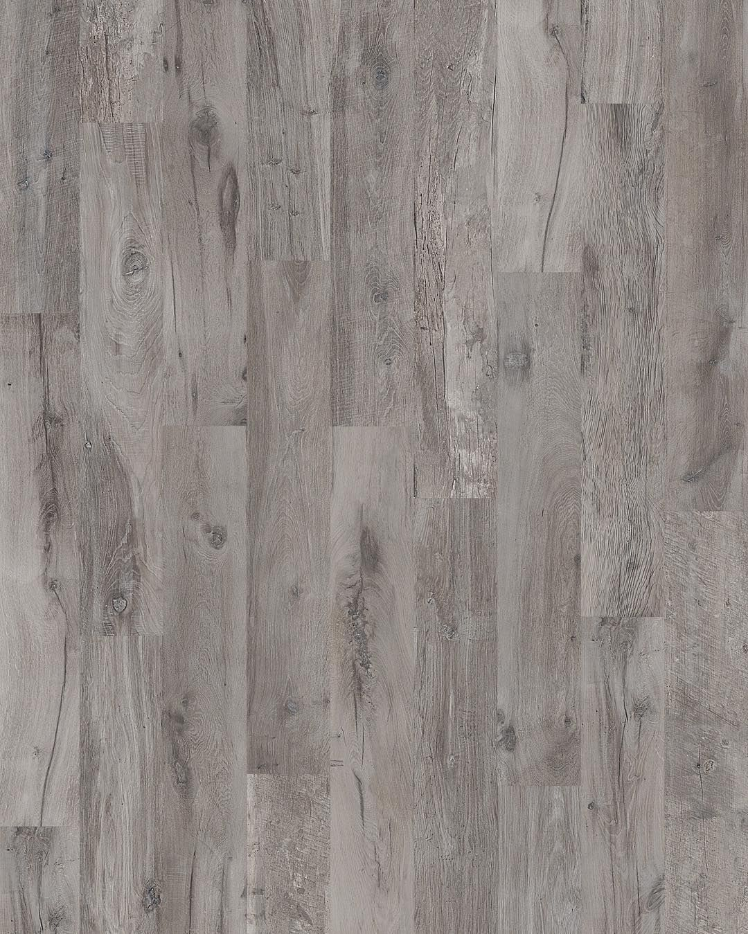 The Legend Grey Porcelain Woodlooktile Comes With A