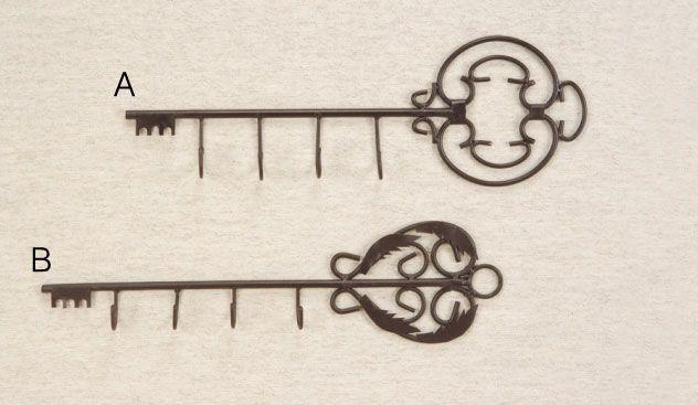 길이: 50 cm    재질: 메탈