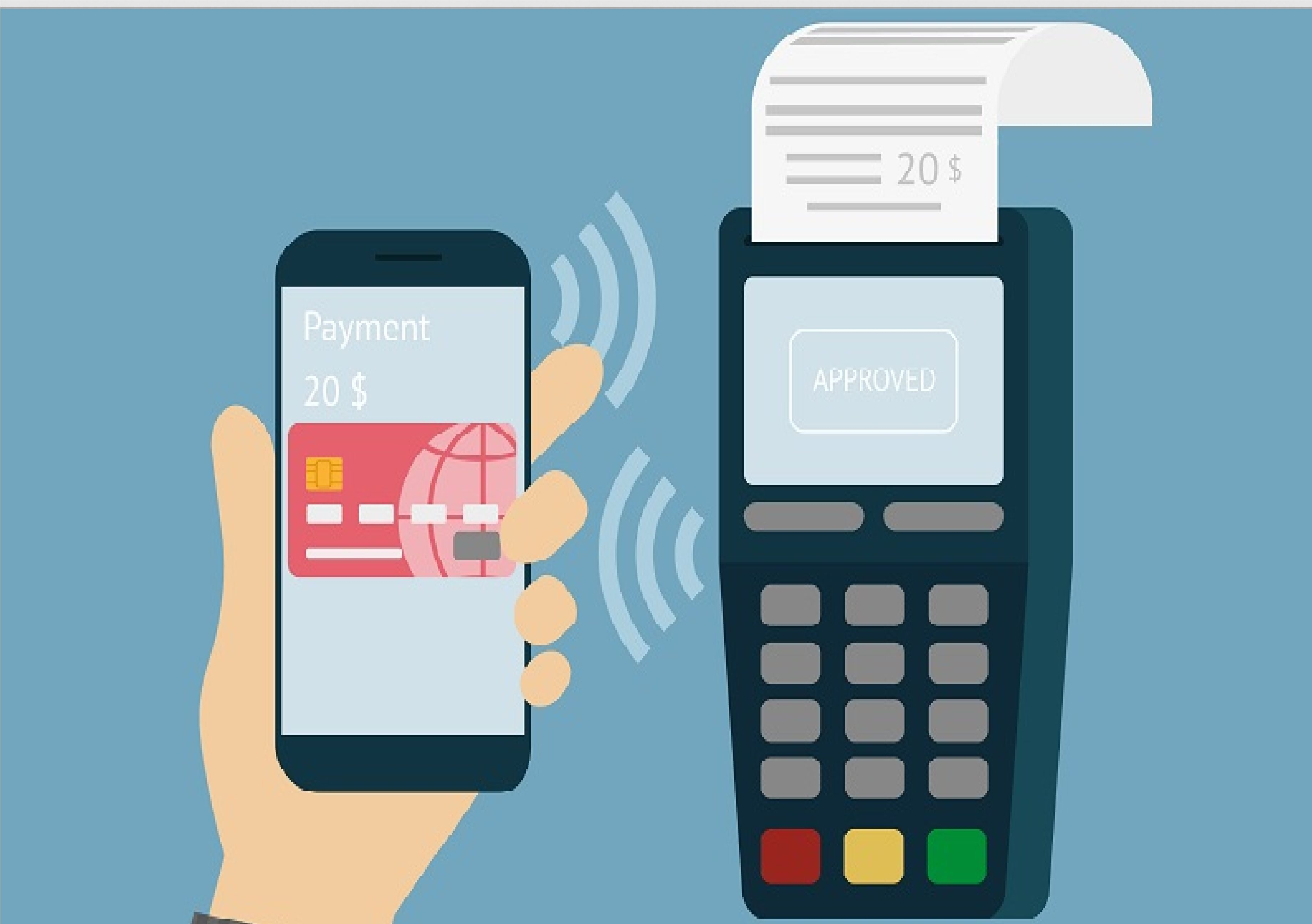 India Moves A Step Closer To Becoming A Cashless Economy With The Adoption Of The Upi The Application Will All Mobile Payments Global Mobile Wallet Solutions