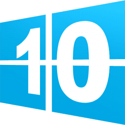 Start fresh with a clean installation of Windows 10