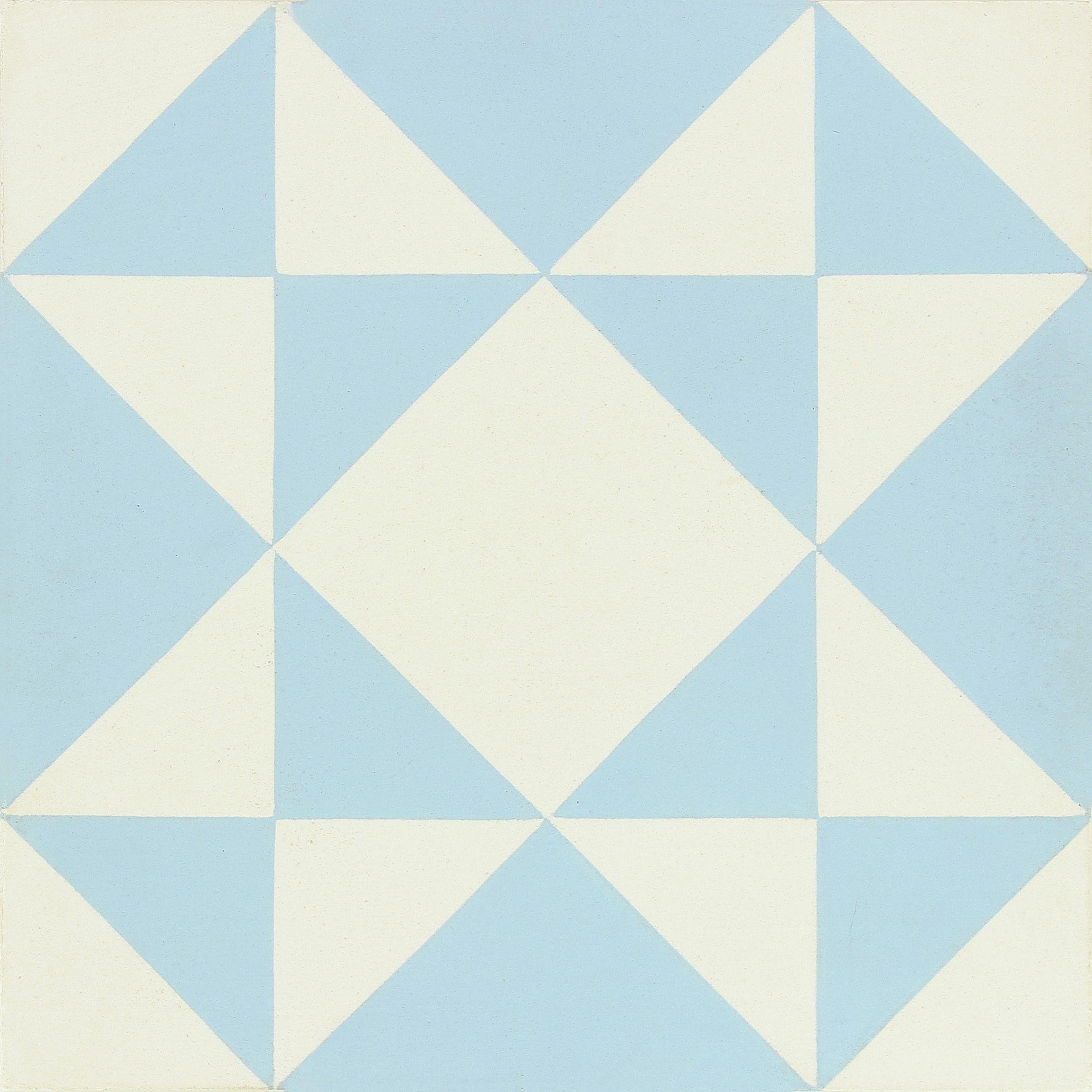Carreau De Ciment Belle Epoque Decor Alix Bleu Et Blanc L 20 0 X L 20 0 Cm Leroymerlin Carreauxdeciment Carreau De Ciment Carreaux De Ciment Mural Carreau