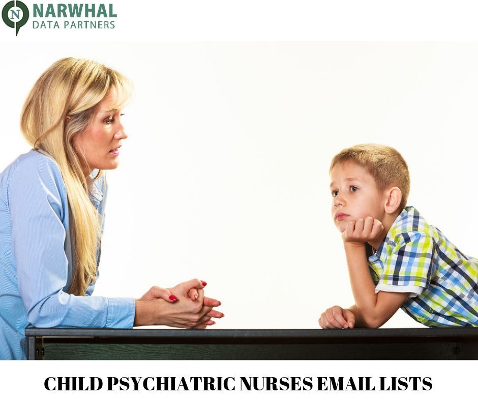 Pin by Narwhal datapartners on Health Care   Psychiatric ...