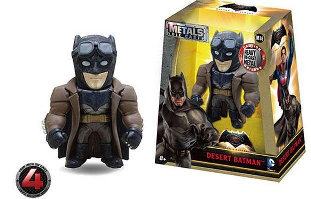 Toys | Batman figures, Dc comics superheroes, Batman