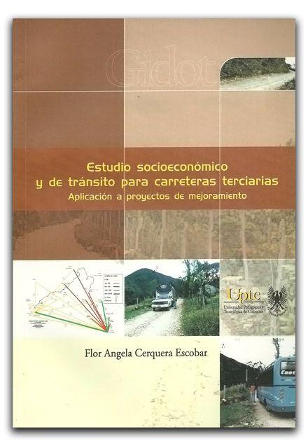 Ingenieria De Transito Y Carreteras Nicholas Garber Descargar Pdf