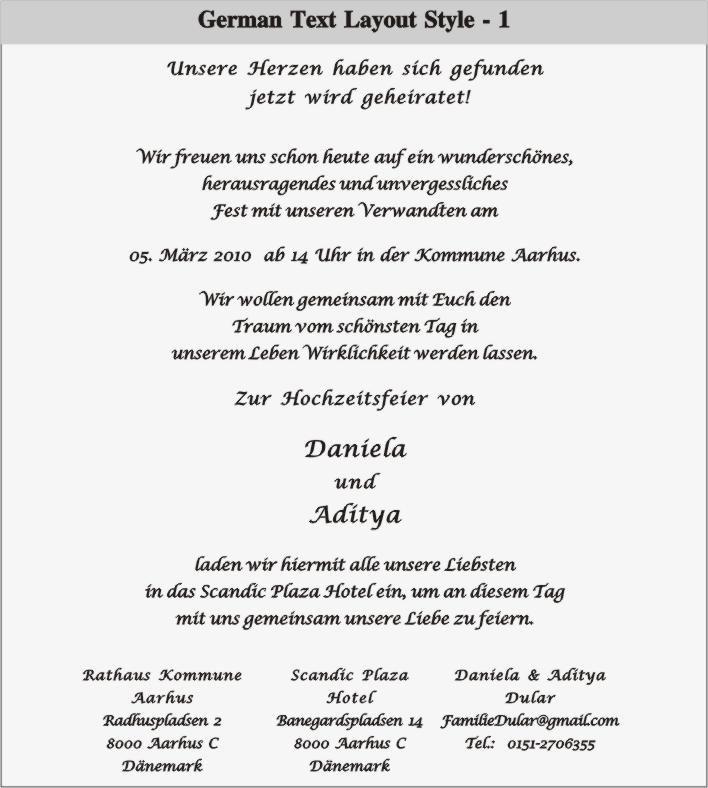 Scroll Wedding Invitations, Scroll Invitations, Wedding Scrolls, Bat ...