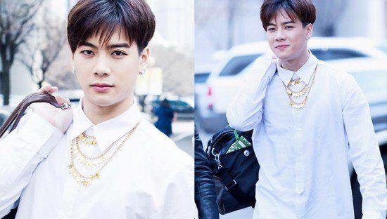 Which Non Korean Idol Has The Best Sense Of Style Korean Idol Idol Pop Singers