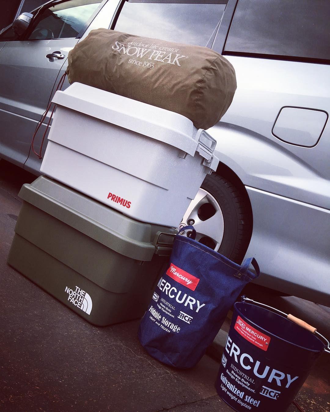 Supreme 車用収納ボックス おしゃれ トランクボックス シュプリーム カー用収納ボックス 大容量 折り畳み式 収納ボックス おしゃれ カー カーアクセサリー