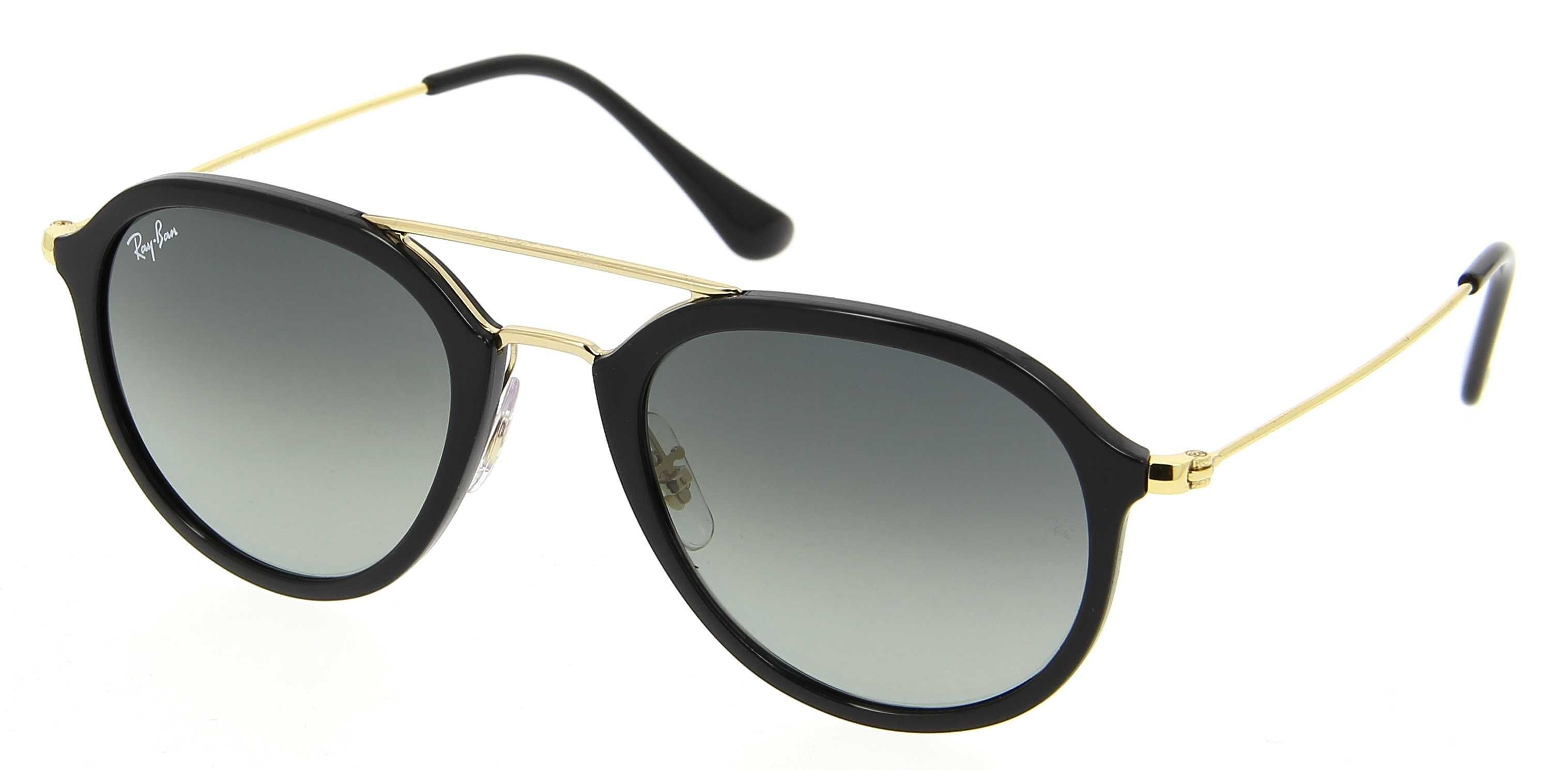 monture ray ban femme solaire