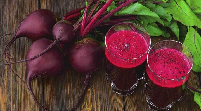 طريقة تحضير عصير بالباربا Beetroot Juice Benefits Beet Juice Benefits Beet Juice