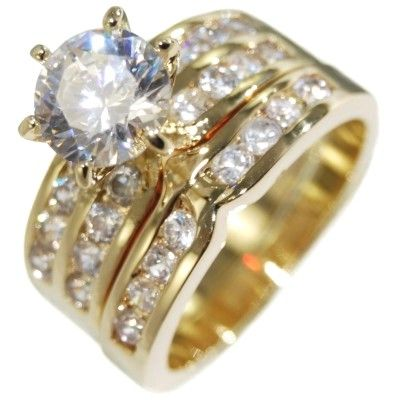Unique wedding rings for women the best engagement wedding ring unique wedding rings for women the best engagement wedding ring ideas wedding and flowers junglespirit Image collections