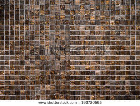 Concrete Seamless Fotos, imágenes y retratos en stock | Shutterstock