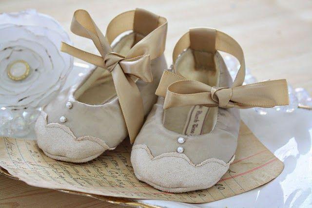 Pin on Sugar Plumb Tree Shoes