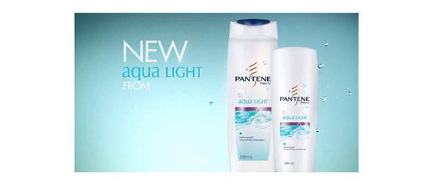 On MyMommyRewards.com: FREE Sample of Pantene Hair Products ...