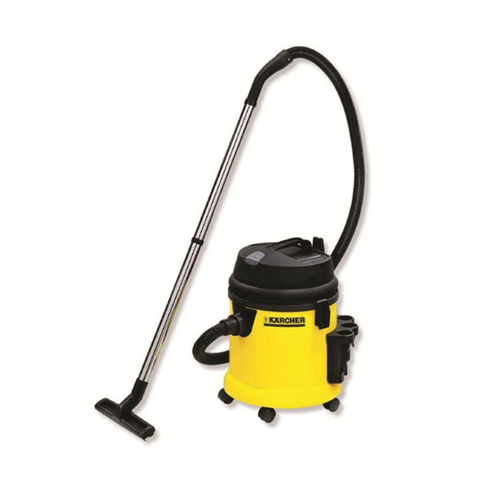 Model 1485040 wet and dry vacuum power 240v motor