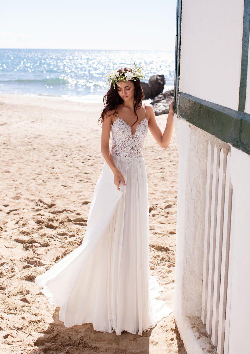 Pronovias Fashion Apollo Mockingbird Bridal Dallas Tx Bridal Gowns Bridesmaids Wedding Dresses Dallas Texas Backyard Wedding Dresses Pronovias Wedding Dress Boho Bridal Dress
