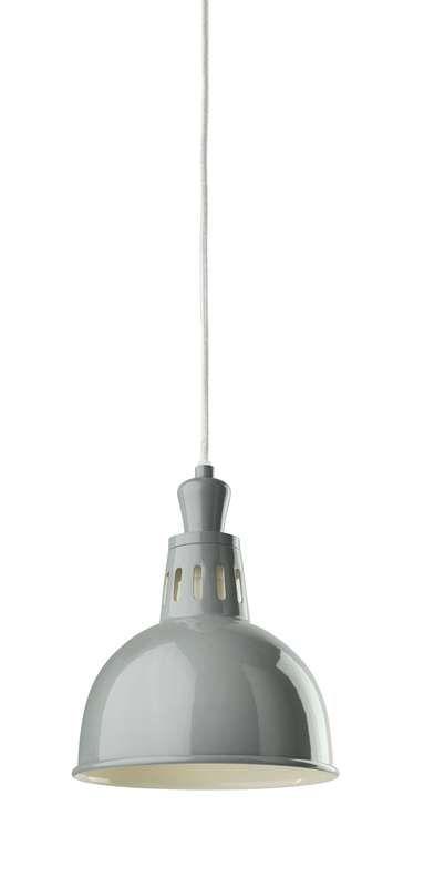 Hanglamp Raguso   Voor meer informatie kijkt u op www.prontowonen.nl ...