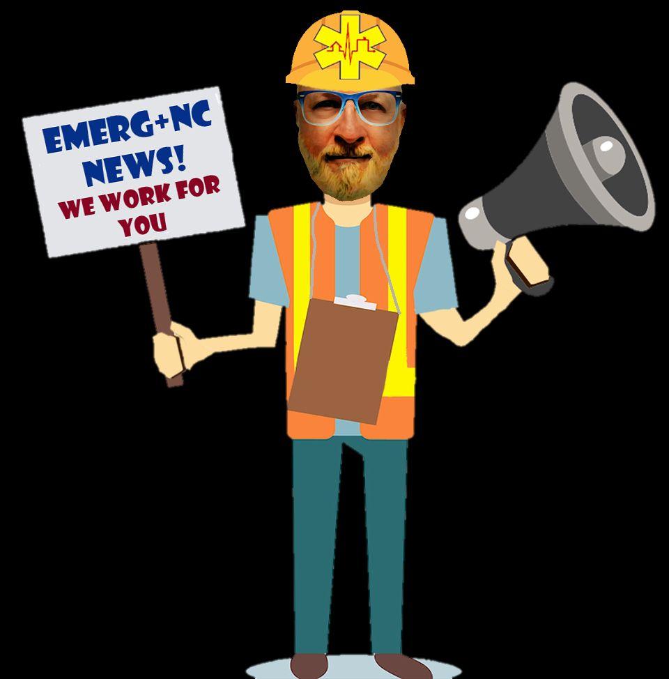 THE EMERGENCY PROPERTY DAMAGE CLAIM NEWS Flood