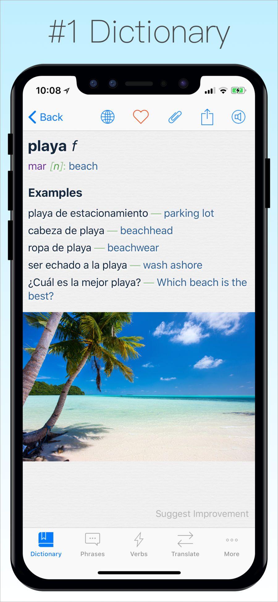 Spanish Translator Spanish, Spanish english, English