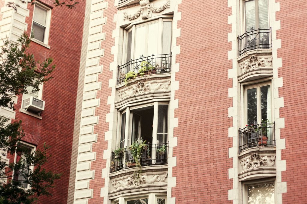 Stunning NYC apartment. Rent-Direct.com - Apts for Rent in ...