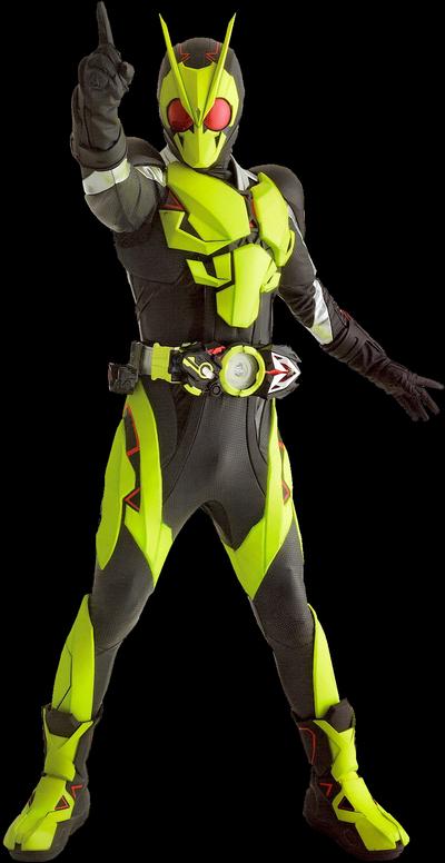 Kamen Rider Zero One Render By Zer0stylinx On Deviantart Kamen Rider Faiz Kamen Rider Kamen Rider Decade