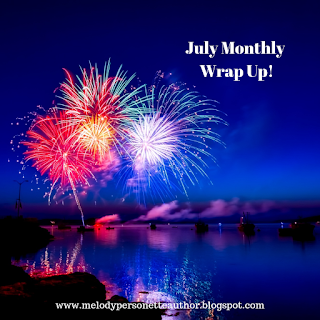 July Monthly Wrap Up Happy diwali images, Fireworks