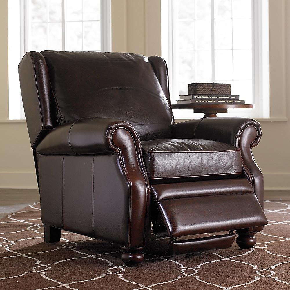 Banff Recliner By Palliser 29x37x40 With Images Swivel Glider