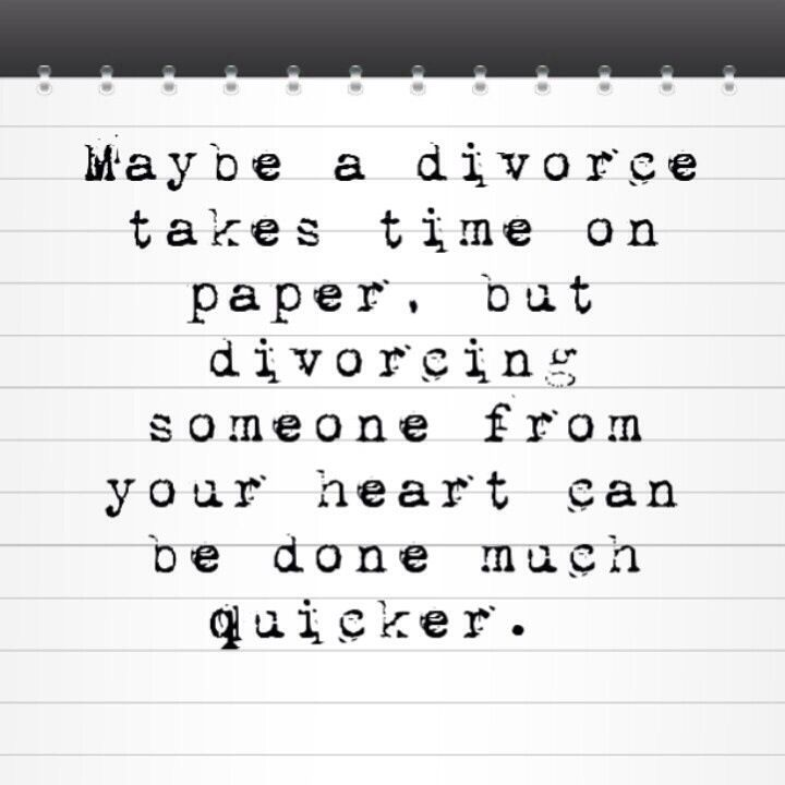 Divoces Quote Photo 2: Divorce Quotes And Sayings. QuotesGram