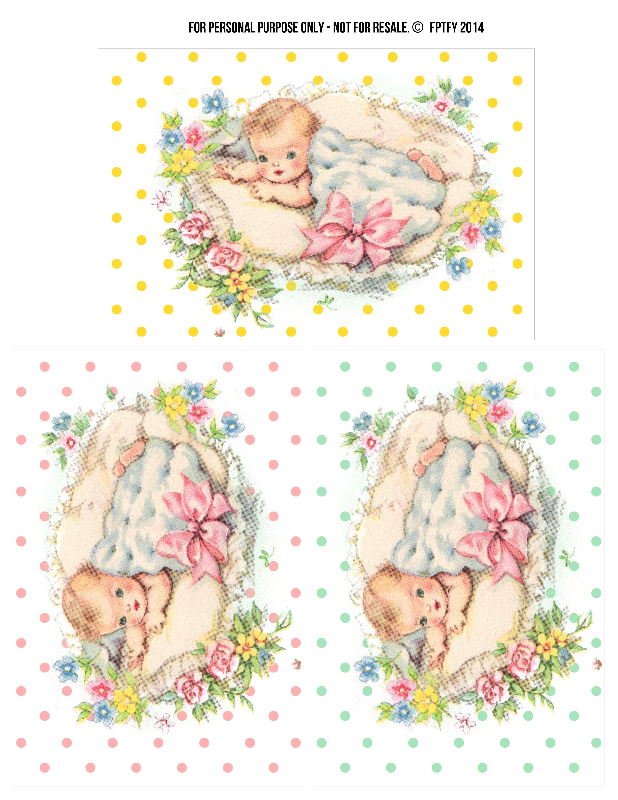 free_baby_tags_by_fptfy_3.jpg 2'550×3'300 piksel