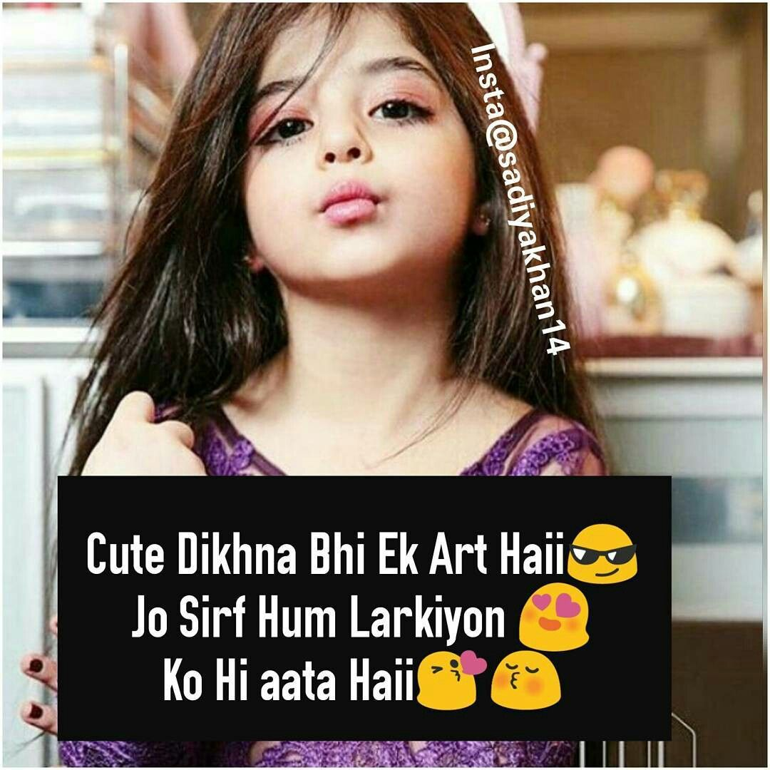 Alfida Attitude quotes for girls, Happy girl quotes