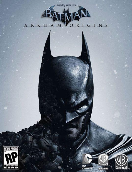 Batman: arkham origins blackgate дата выхода, системные.