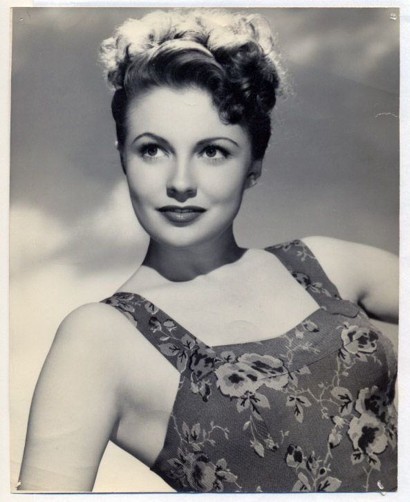 joan leslie northwest stampede (1948)joan leslie actress, joan leslie, joan leslie imdb, joan leslie photos, joan leslie northwest stampede (1948), joan leslie net worth, joan leslie clothing, joan leslie dead or alive, joan leslie obituary, joan leslie measurements, joan leslie pic, joan leslie cause of death, joan leslie love life, joan leslie salon, joan leslie dies, joan leslie clothing line