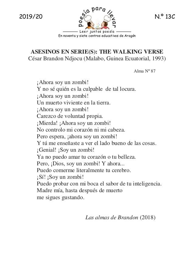 Poema Defensa De La Alegria Mario Benedetti Pin En 2019 2020