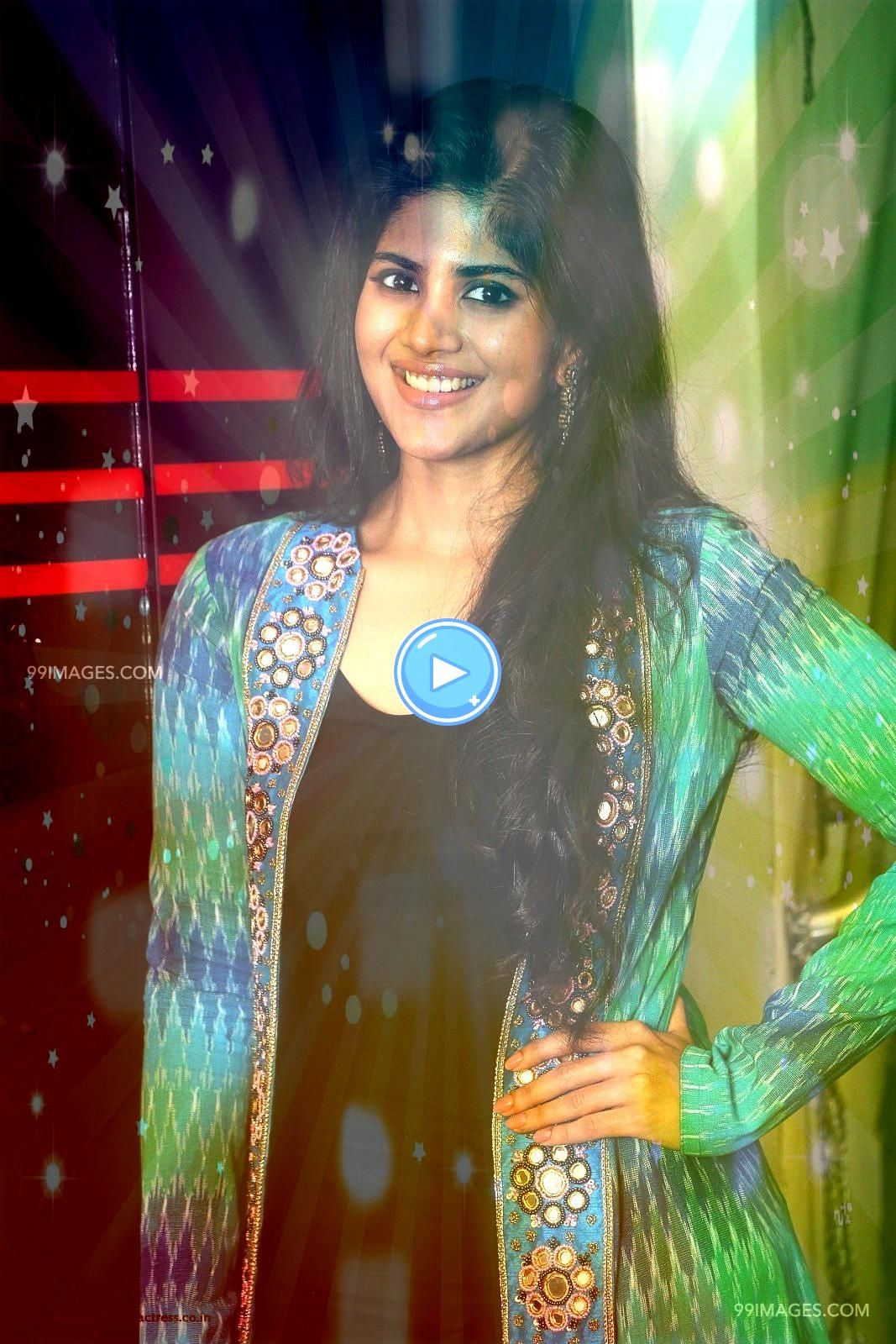 Akash HD Photos  Wallpapers 1080p 5550 Megha Akash HD Photos  Wallpapers 1080p 5550 Download Latest Megha Akash HD Photos 1080p in 1080p HD quality to use as your Android...