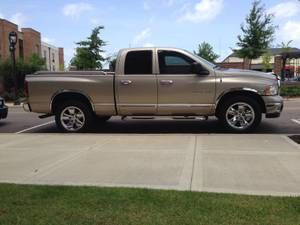 Jackson Ms Cars Trucks By Owner Craigslist Places To Visit