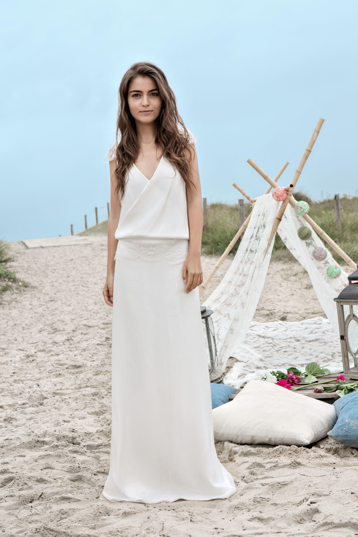 Lookbook 2017 - Jayden   Bridal Fashion   Pinterest