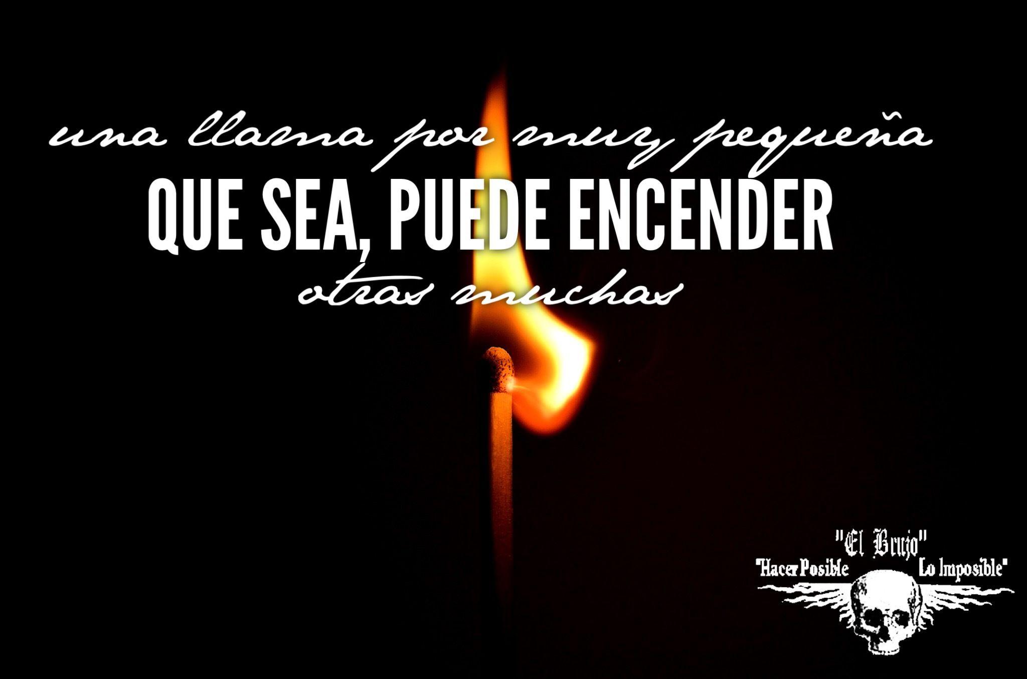 llama #elbrujo.net #Kimbiza #brujeria #Amor #Dinero #Salud #Suerte #Poder #Frases #elbrujo #brujo