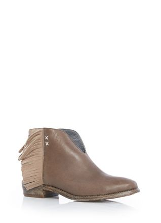 384d4901de4 Kinslei Tall | Boots | Shoes, Boots, Clearance shoes