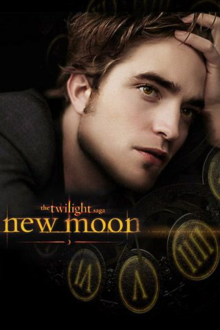Twilight New Moon Android Wallpaper Twilight Saga New Moon Twilight New Moon Twilight Pictures