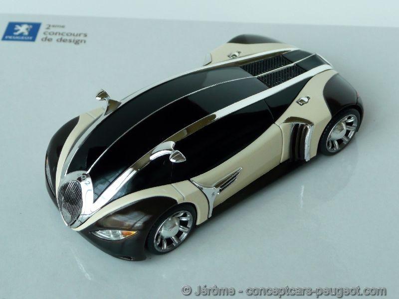 Peugeot 4002 - Norev 1/43 | Cdubs toy model cars | Pinterest ...